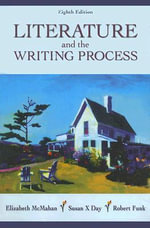Literature and the Writing Process : Rampaging Rats - Elizabeth McMahan