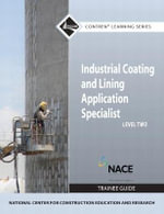 Industrial Coatings Level 2 Trainee Guide - NCCER