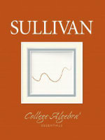 College Algebra Essentials - Michael Sullivan