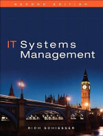 IT Systems Management - Rich Schiesser