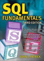 SQL Fundamentals - John J. Patrick