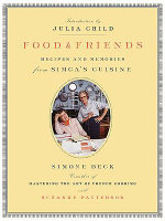 Beck Simone : Food and Friends - Simone Beck