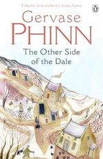 Other Side of the Dale - Gervase Phinn