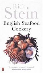 English Seafood Cookery - Rick Stein