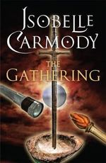 The Gathering : Puffin Books - Isobelle Carmody