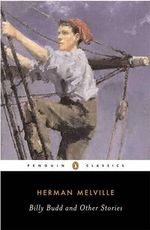 Billy Budd and Other Stories - Herman Melville