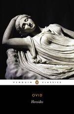 Heroides - Ovid