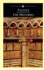 The Histories - Tacitus