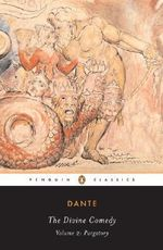 Purgatory : The Divine Comedy Series : Volume 2 - Dante Alighieri