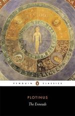 The Enneads : Classics S - Plotinus