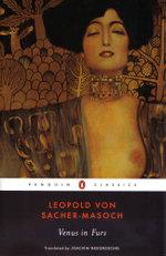 Venus in Furs : 1st Edition - Leopold von Sacher-Masoch