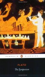 The Symposium : Penguin Classics - Plato