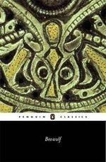 Beowulf  - Michael Alexander