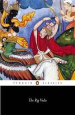 The Rig Veda : Penguin Classics - Wendy Doniger
