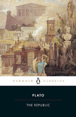 The Republic : Penguin Classics - Plato