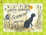 Hairy Maclary Scattercat : Hairy Maclary and Friends - Lynley Dodd