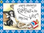 Hairy Maclary's Rumpus at the Vet : Hairy Maclary's Rumpus at the Vet - Lynley Dodd