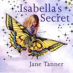 Isabella's Secret - Jane Tanner