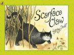 Scarface Claw -  Lynley Dodd