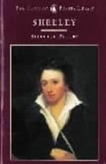 Shelley: Poems :  Poems - Isabel Quigly