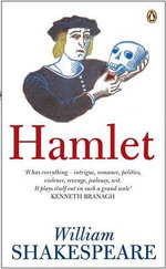 Hamlet :  Penguin Shakespeare - William Shakespeare