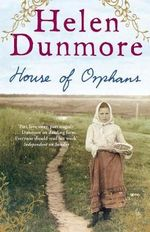 House of Orphans - Helen Dunmore