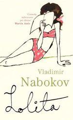 Lolita :  Pocket Penguin Classics - Vladimir Nabokov