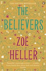The Believers - Zoe Heller