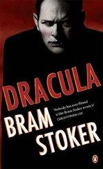 Dracula : Pocket Penguin Classics - Bram Stoker