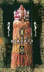 The Sunjata Story : Penguin Epics - Bamba Suso