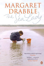 The Sea Lady - Margaret Drabble