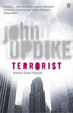 Terrorist - John Updike