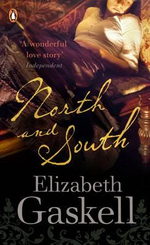 North and South :  Pocket Penguin Classics - Elizabeth Gaskell