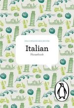 The Penguin Italian Phrasebook