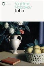 Lolita : Penguin Classics Ser. - Vladimir Nabokov