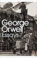 Descriptive writing essays gcse