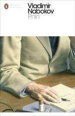 Pnin : Penguin Classics Ser. - Vladimir Nabokov