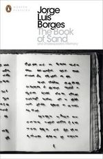 The Book of Sand and Shakespeare's Memory  :  And, Shakespeare's Memory - Jorge Luis Borges