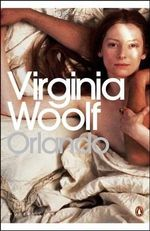 Orlando : A Biography : 1st Edition - Virginia Woolf