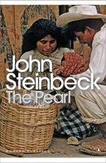 The Pearl  : Penguin Classics Ser. - John Steinbeck