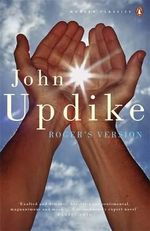 Roger's Version - John Updike
