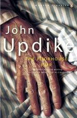 The Poorhouse Fair  : Penguin Classics Ser. - John Updike