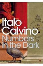 Numbers in the Dark - Italo Calvino