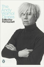 The Andy Warhol Diaries - Andy Warhol