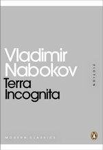 Terra Incognita : Mini Modern Classics - Vladimir Vladimirovich Nabokov