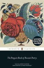 The Penguin Book of Russian Poetry : Penguin Classics