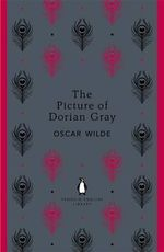 The Picture of Dorian Gray : The Penguin English Library - Oscar Wilde