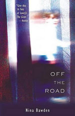 Off the Road - Nina Bawden