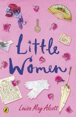 Little Women : With Good Wives - Louisa May Alcott