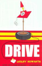 Drive - Lesley Howarth
